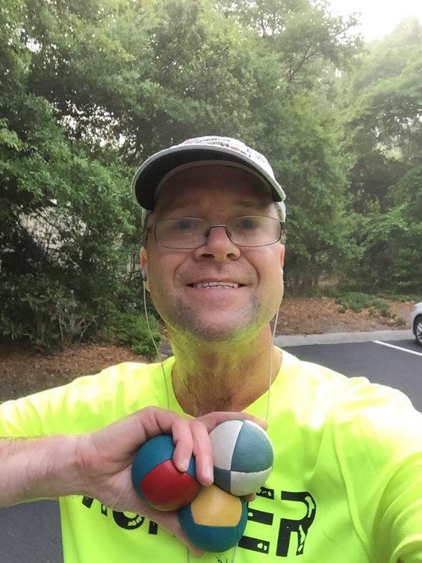 Running: Thu, 21 Apr 2016 07:03:50