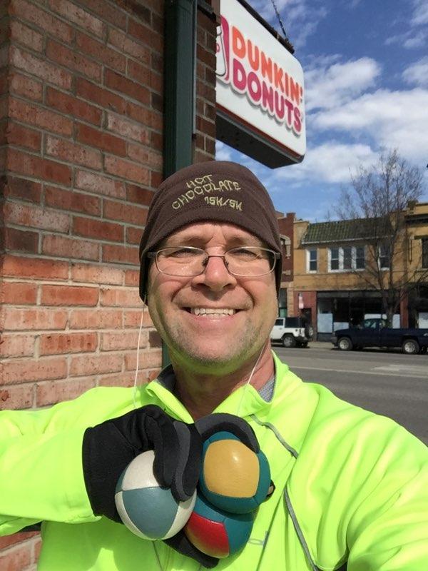 Running: Sun, 3 Apr 2016 10:06:59