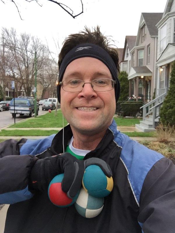 Running: Wed, 6 Apr 2016 07:20:36