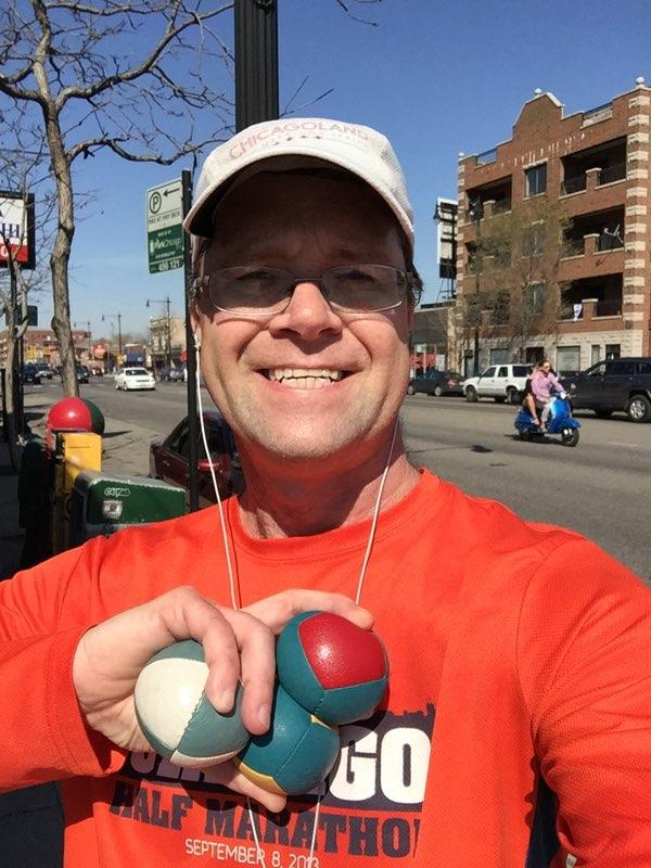 Running: Sun, 17 Apr 2016 09:40:04