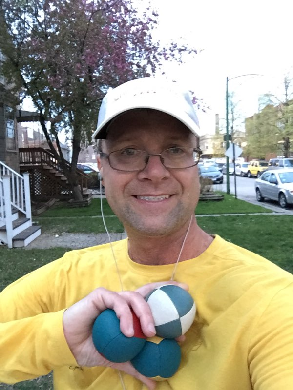 Running: Sun, 24 Apr 2016 19:16:21