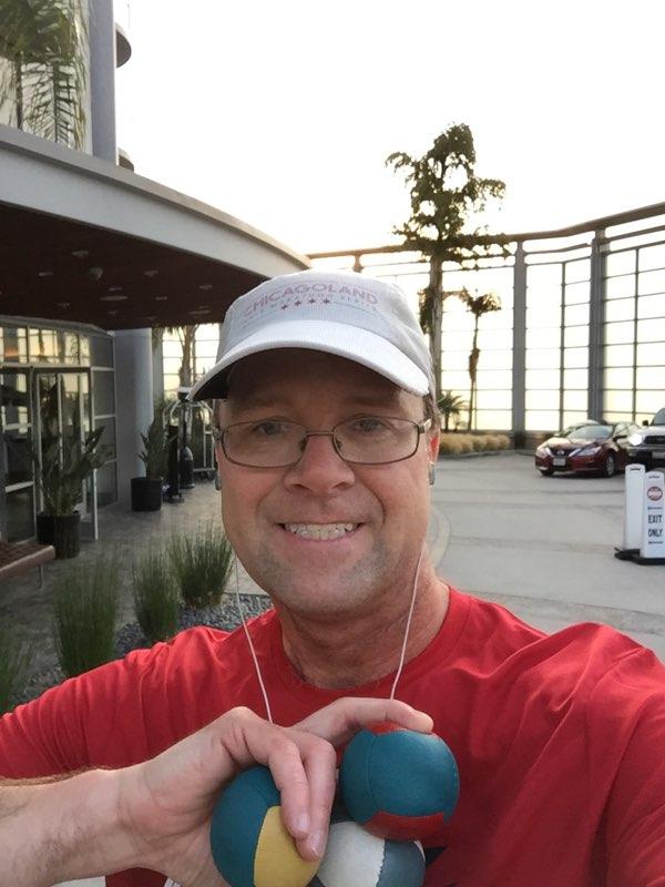Running: Mon, 23 May 2016 05:46:41