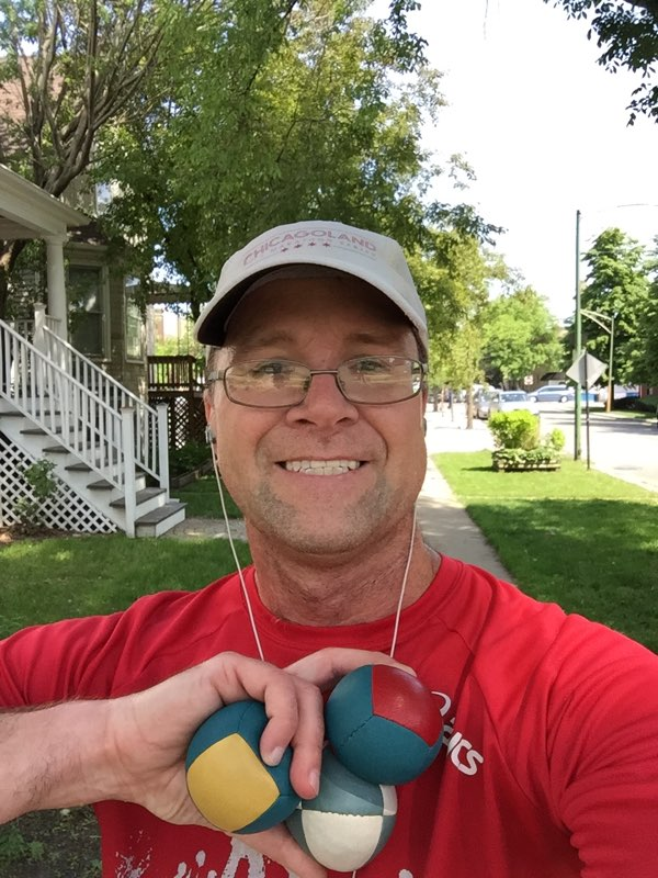 Running: Tue, 24 May 2016 10:14:34