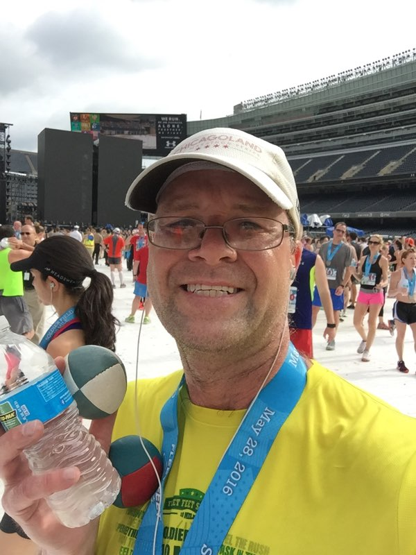 Running: Sat, 28 May 2016 06:59:54