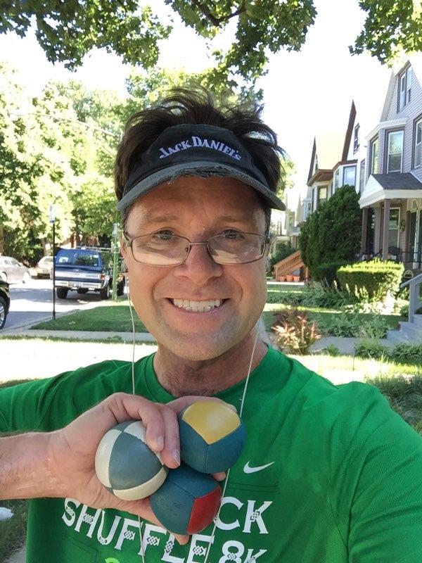 Running: Tue, 28 Jun 2016 16:23:25