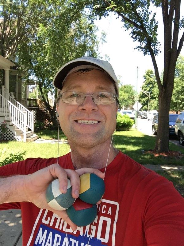 Running: Fri, 17 Jun 2016 12:36:41