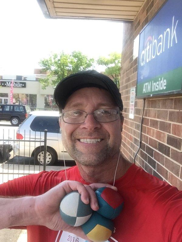 Running: Fri, 10 Jun 2016 09:08:46