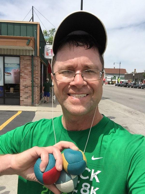 Running: Sun, 10 Jul 2016 11:12:26
