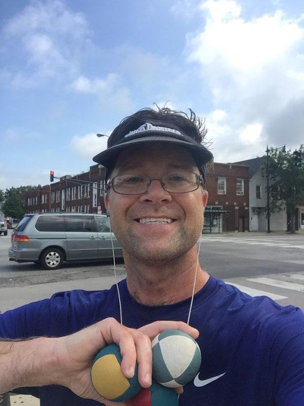 Running: Sat, 13 Aug 2016 08:24:41