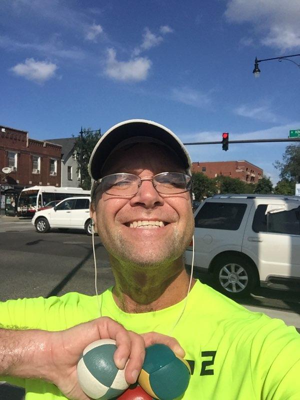 Running: Wed, 31 Aug 2016 15:07:26