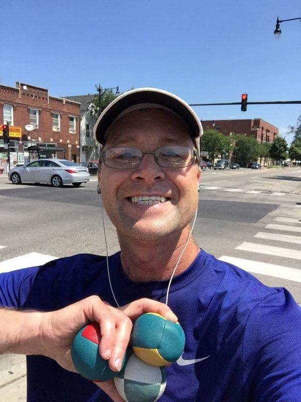 Running: Mon, 8 Aug 2016 12:11:18