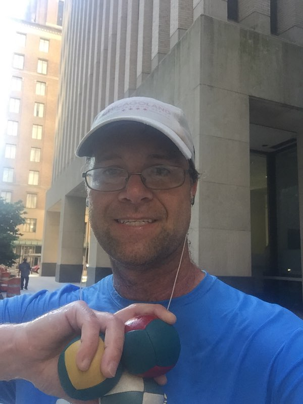 Running: Sun, 11 Sep 2016 08:48:08