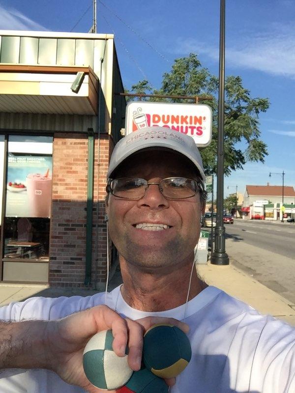 Running: Sun, 4 Sep 2016 07:54:51