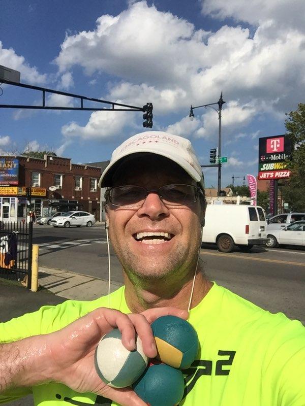 Running: Tue, 6 Sep 2016 15:12:43