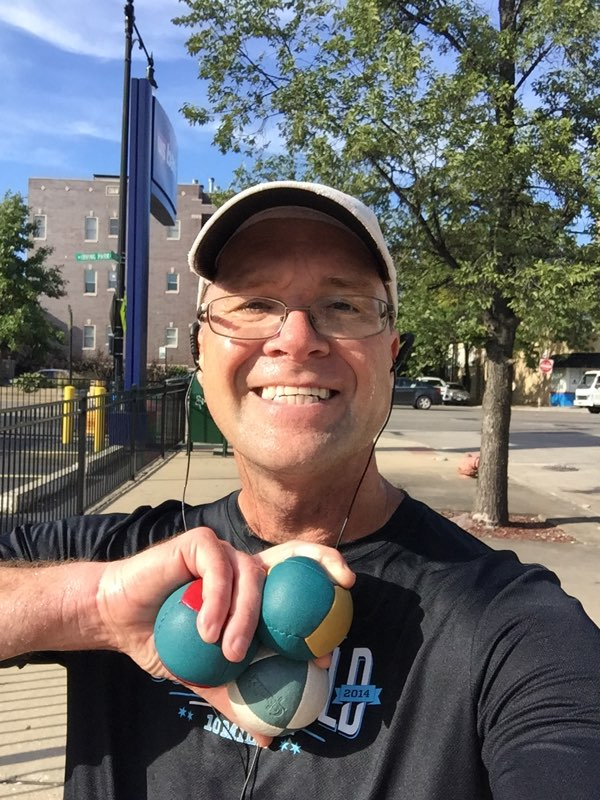 Running: Wed, 14 Sep 2016 15:17:18