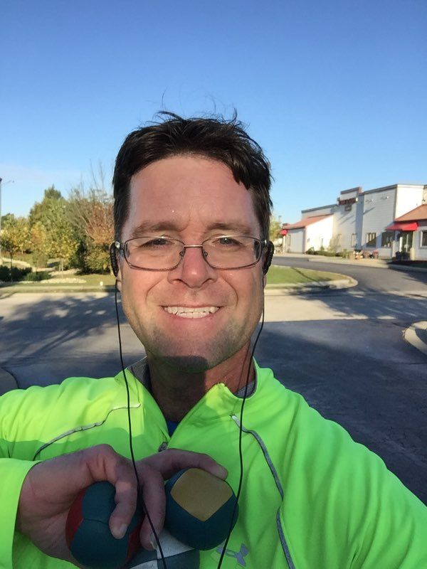Running: Sat, 22 Oct 2016 08:56:52