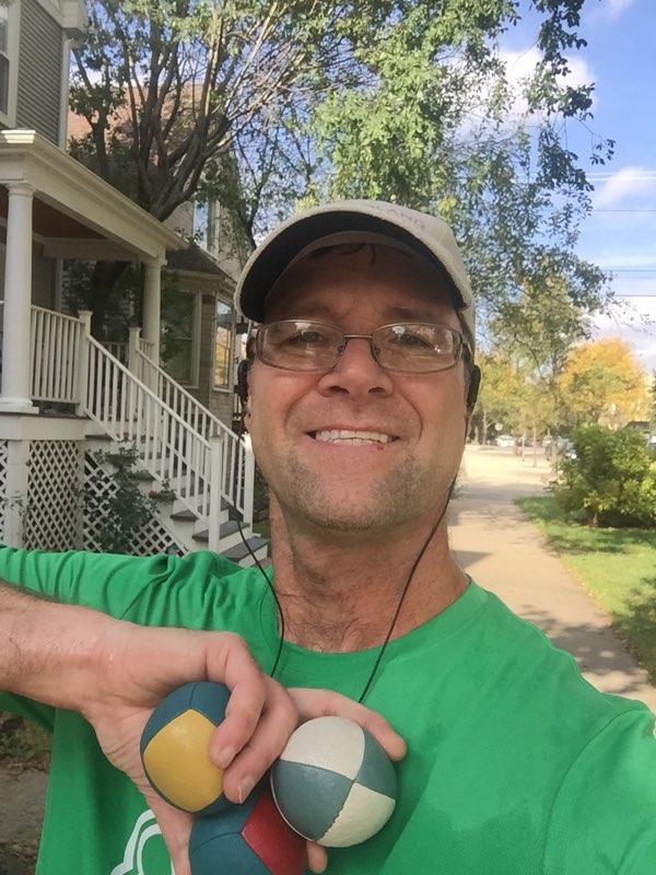 Running: Mon, 17 Oct 2016 13:36:34