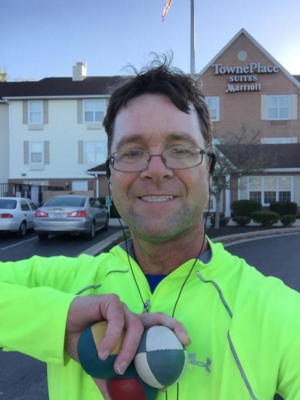 Running: Sun, 23 Oct 2016 08:59:23