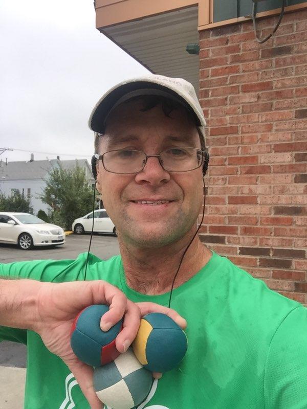 Running: Sat, 15 Oct 2016 09:59:43