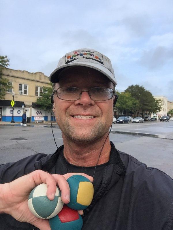 Running: Sun, 2 Oct 2016 15:51:30