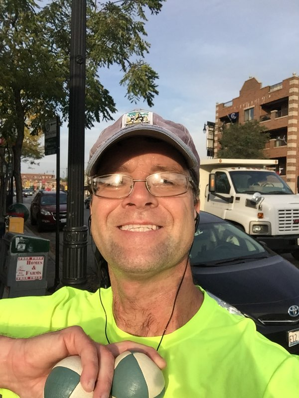 Running: Sat, 29 Oct 2016 08:21:30