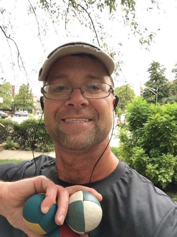 Running: Mon, 3 Oct 2016 15:34:32