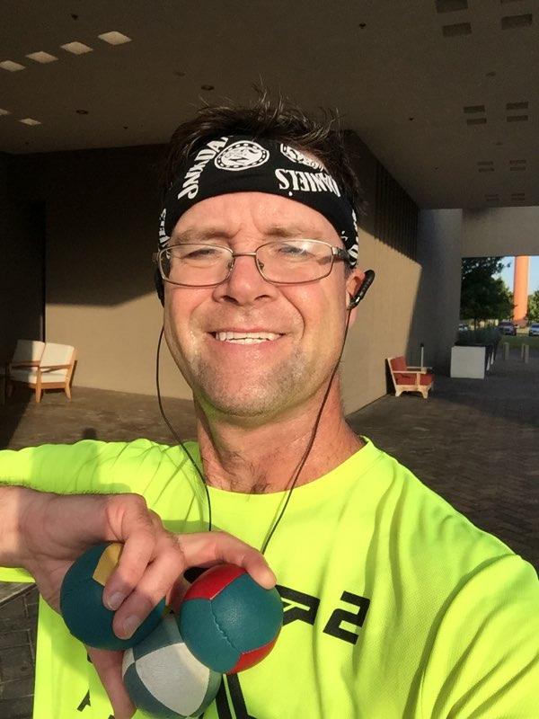 Running: Wed, 12 Oct 2016 08:08:02