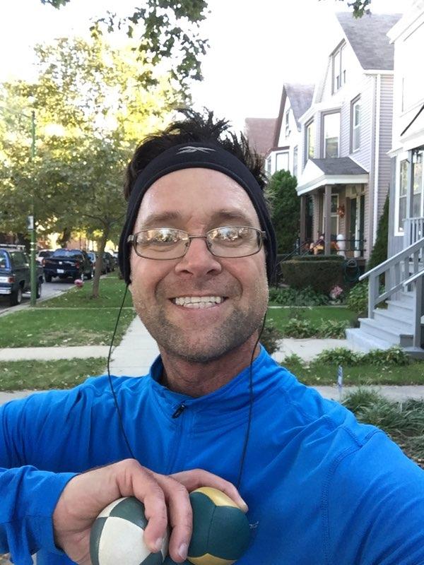 Running: Mon, 24 Oct 2016 15:22:20