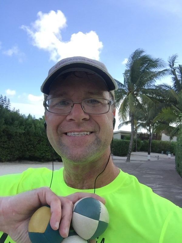 Running: Thu, 3 Nov 2016 15:53:46