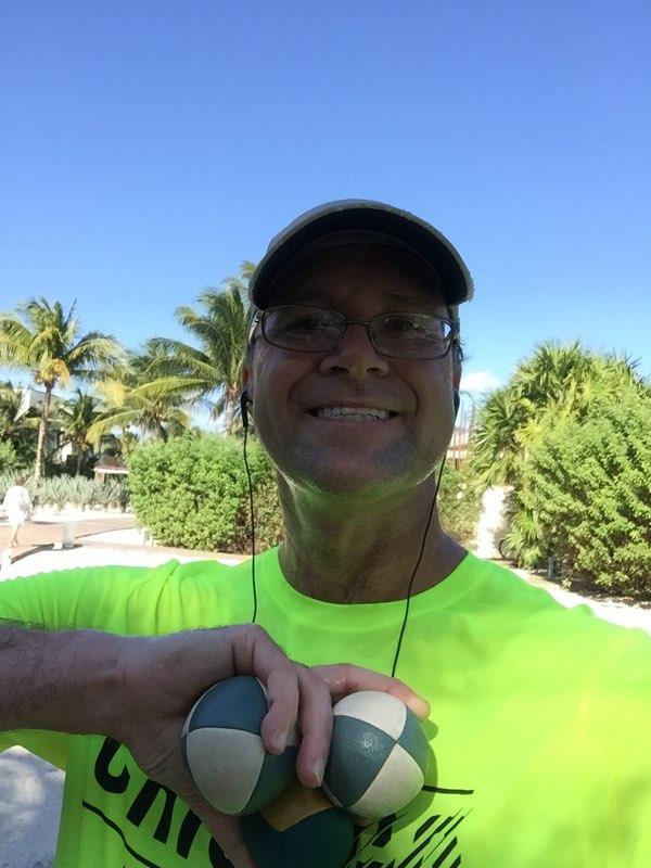 Running: Sun, 6 Nov 2016 14:47:41