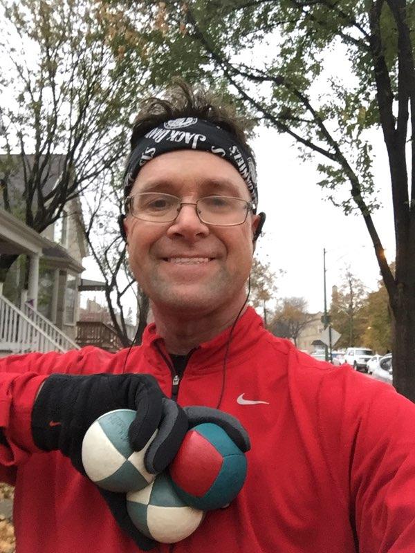 Running: Wed, 23 Nov 2016 14:40:09