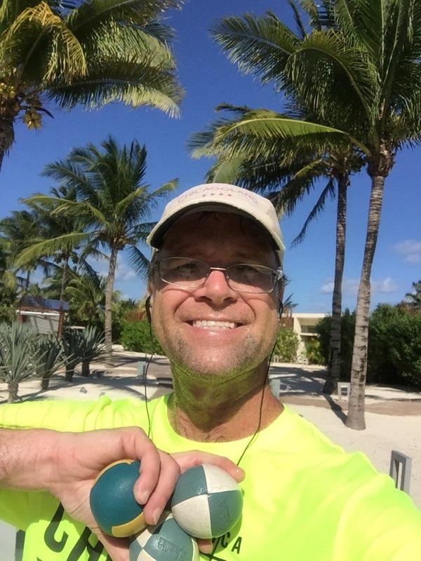 Running: Sat, 5 Nov 2016 14:21:48