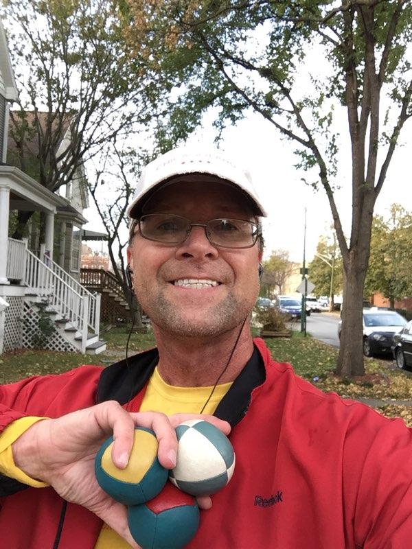 Running: Mon, 14 Nov 2016 14:42:14