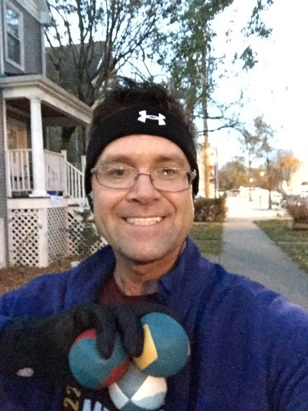 Running: Mon, 21 Nov 2016 16:21:46