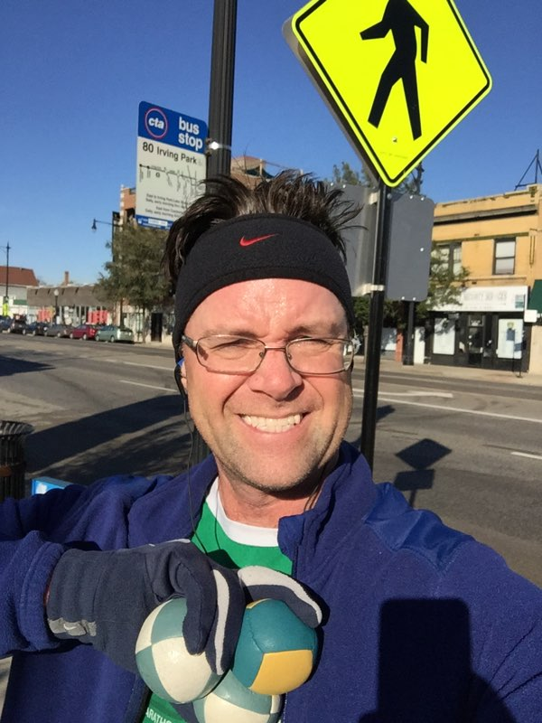 Running: Sun, 13 Nov 2016 08:53:44