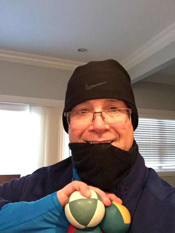 Running: Mon, 19 Dec 2016 15:51:19