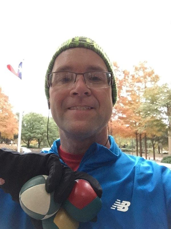 Running: Sat, 10 Dec 2016 08:11:07