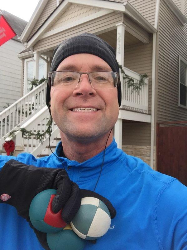 Running: Wed, 7 Dec 2016 12:56:57