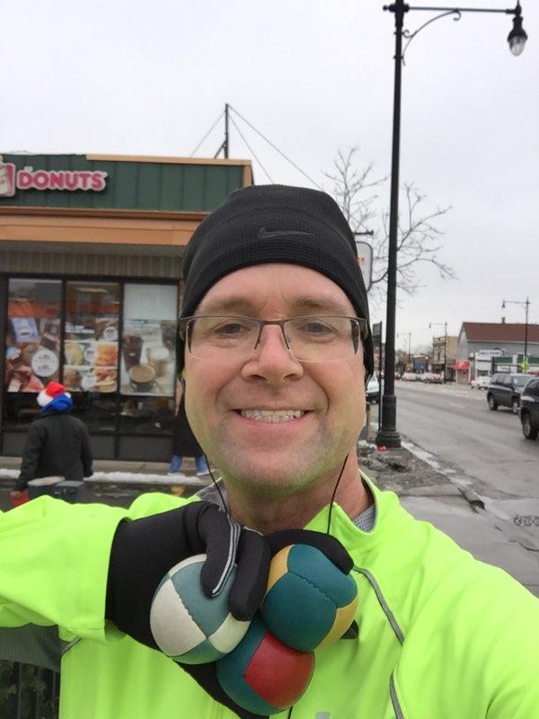 Running: Sat, 24 Dec 2016 11:22:12