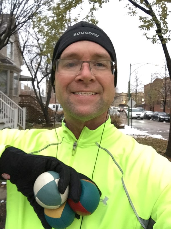 Running: Mon, 5 Dec 2016 15:46:31
