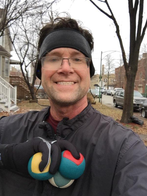 Running: Tue, 17 Jan 2017 14:19:44