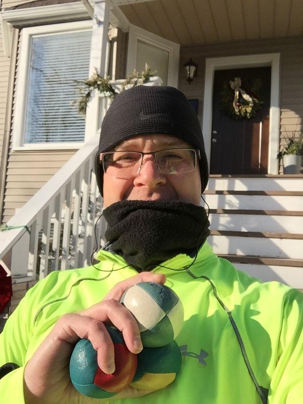 Running: Sat, 7 Jan 2017 09:44:33