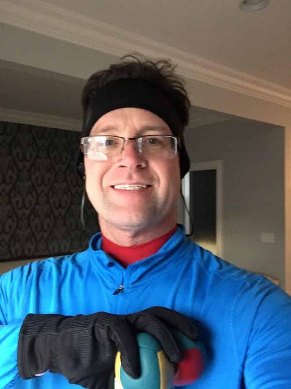 Running: Thu, 12 Jan 2017 15:17:35
