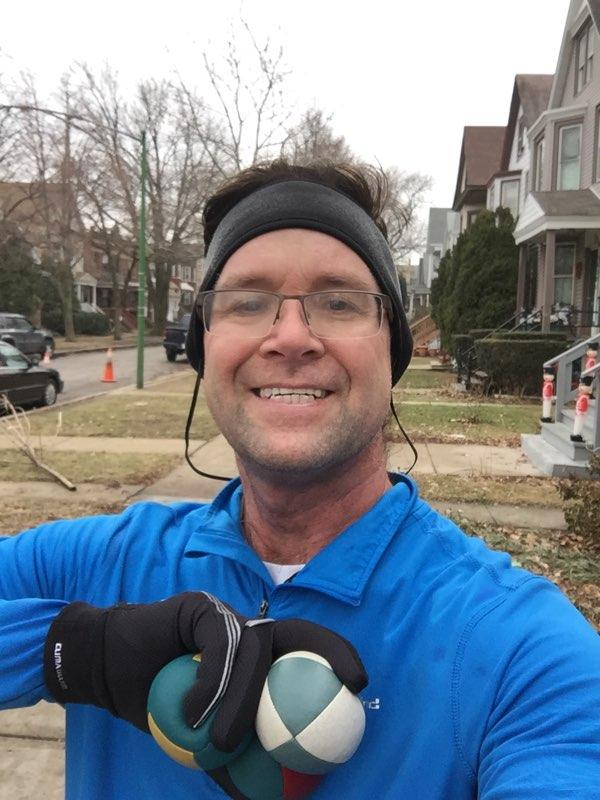 Running: Thu, 19 Jan 2017 11:32:43