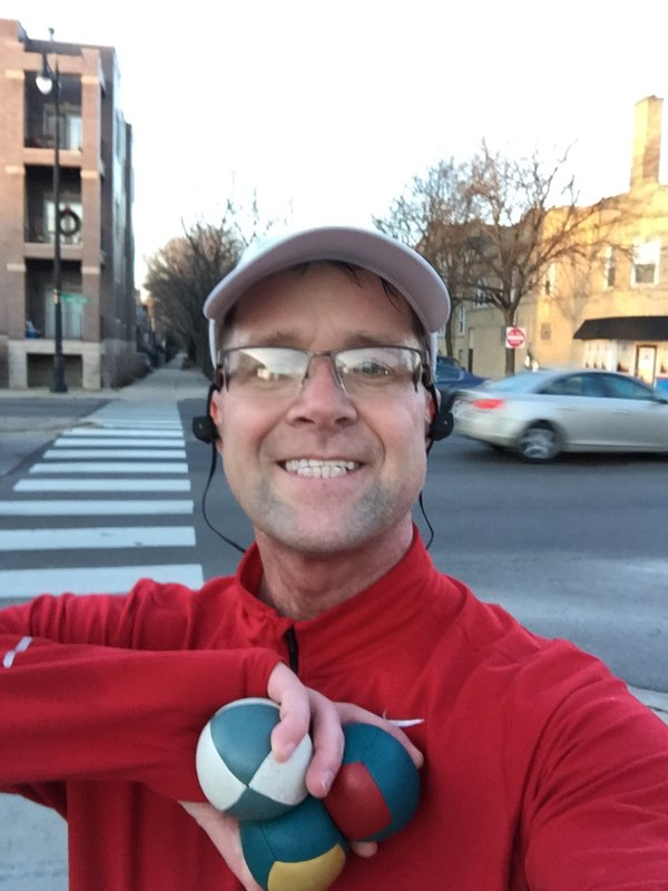 Running: Tue, 14 Feb 2017 16:46:07
