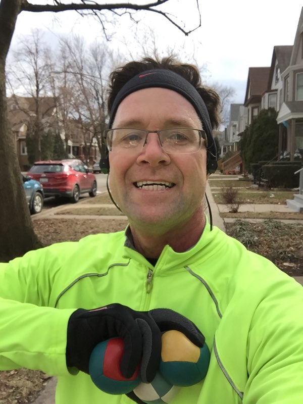 Running: Wed, 1 Feb 2017 13:22:58