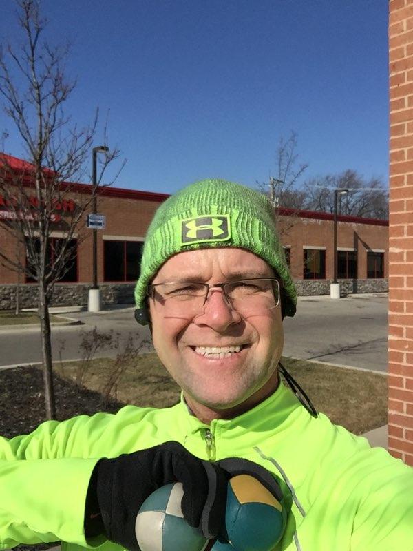 Running: Sun, 5 Feb 2017 10:58:24