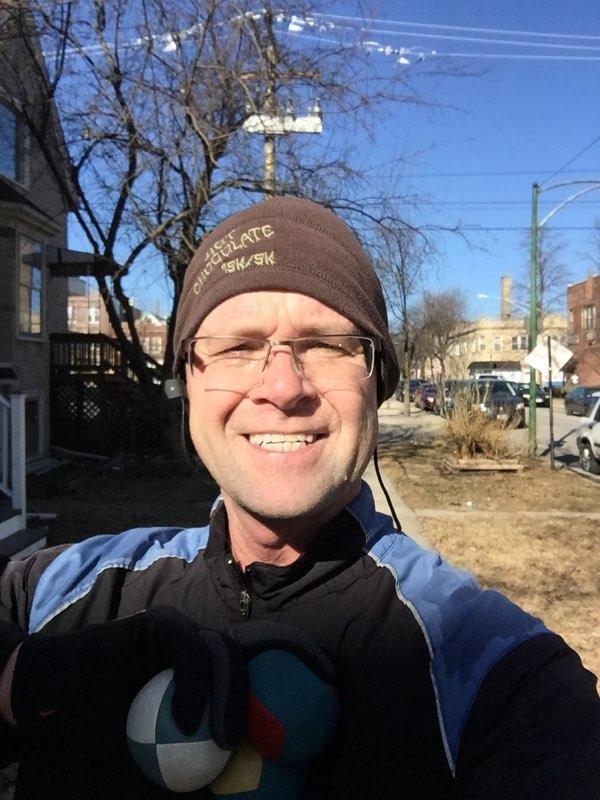 Running: Sun, 12 Feb 2017 12:35:16