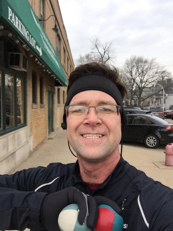 Running: Sat, 11 Feb 2017 10:00:24