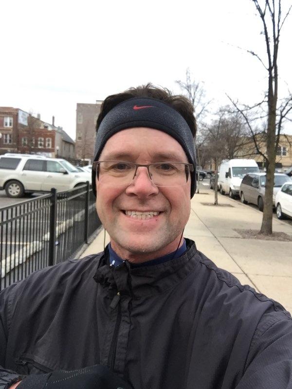 Running: Wed, 8 Feb 2017 15:24:18
